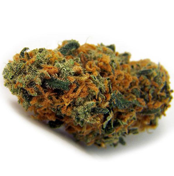 California hemp cheese cdb 15 thc 0 50 ehhzy for Domicilio legale