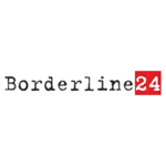 Borderline24 scrive di Ehhzy