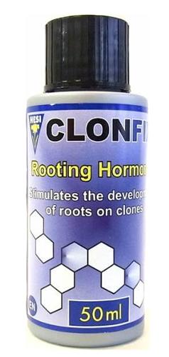 Clonfix Gel Radicante 50 ml. – Hesi