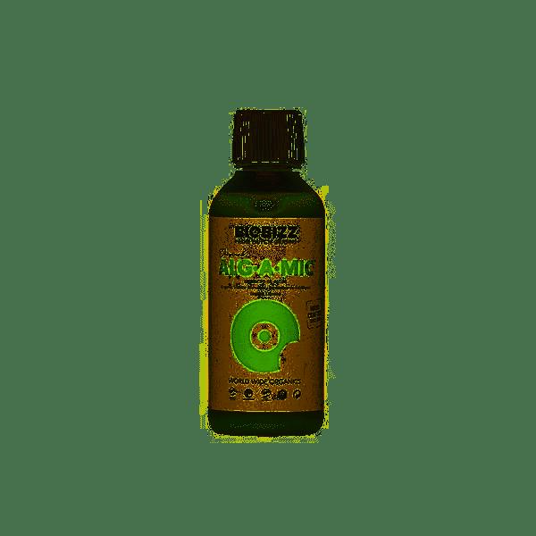 Fertilizzante Alg-A Mic 250 ml. – BioBizz