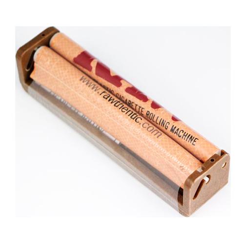 Raw – Macchinetta per Rollare 12cm